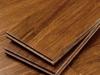 java-wide-plank